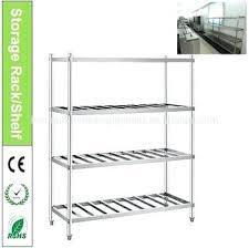 restaurant racks kitchen stainless steel shelves pantry philippines franchise