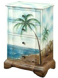 beach themed furniture affichesinfo