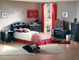 Nice Bedroom Decorations Nice Bedroom Ideas