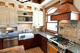 zephyr range hood reviews zephyr range hood reviews traditional kitchen also a sink country kitchen farmhouse