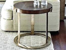 gold accent table decor small wall ideas painting target home furniture decorating surprising black tables laurel