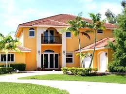 painting cost per square foot exterior cost cost per square