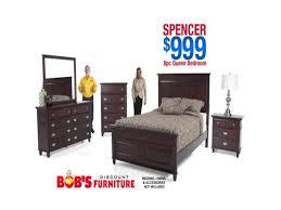bobs bedroom sets beautiful jason 8 piece queen bedroom set bob 39 s furniture you