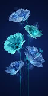 Fair Flowers
