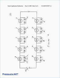 Christmas lights wiring diagram