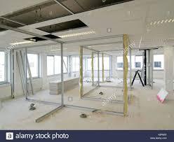 prefab office space. Prefab Office Space Modular Building Prefabricated
