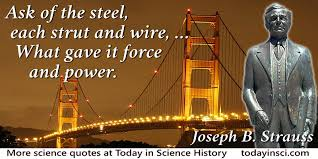 Engineering Quotes 34 Inspiration Engineering Quotes 24 Quotes On Engineering Science Quotes