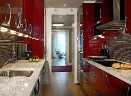 Modern Kitchen Design Maple Color Scheme Modern Home Design Ideas Interior Design Ideas For Kitchen Color Schemes