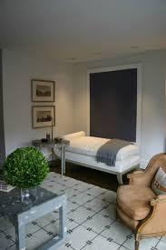 bedroom furniture introducing ecd set elite