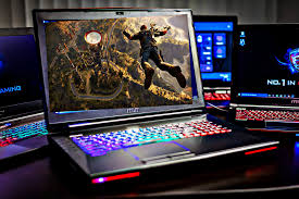 Image result for foto laptop gaming