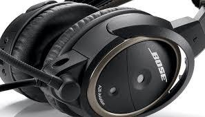 bose x headset. aviation headset bose a20, a20 x headset