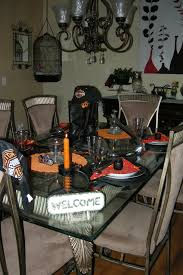 Harley Davidson Party Decorations Similiar Harley Davidson Party Decorating Ideas Keywords