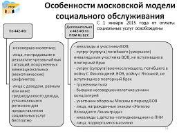 Как соотносятся модели социальной политики и модели социальной  Социальная политика сущность классификации модели название Модели социальной политики Раздел Рефераты по политологии Тип реферат Добавлен 19 55 07 16