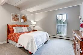 Monaco South Features 1 And 2 Bedroom Apartments With 1 Bathroom For Rent  In Denver, CO. Monaco South Lists Units In Denver, CO Between $985 And  $1207 And ...