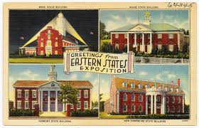 The Big E New Englands Great State Fair Wanderwisdom