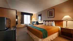 matress suite mattresses harrisonburg va best western inn
