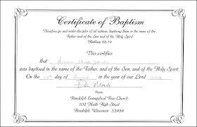 Honorary Certificate Template Degree Fun Templates Free Life