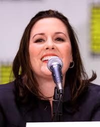 Rachael MacFarlane - Wikipedia