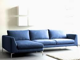 Cavadore Recamiere Hussum Mit Armlehne Links Sofa Mit Federkern Im Landhausstil Inkl Verstellbare Sitztiefe 228 X 90 X 109 Grau