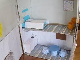 build dollhouse furniture. Make Miniature Furniture. Doll House Furniture A Build Dollhouse