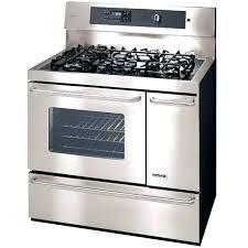 gas cooktop with downdraft. Modren Downdraft Elite Gas Cooktop Inch 9 Dual Fuel Range In Cu  Kenmore 30 3230 Downdraft Inside With