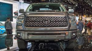 2018 toyota double cab. perfect cab 2018 toyota tundra sr5 double cab release date and price so thereu0027s no  doubt u2013  throughout toyota double cab