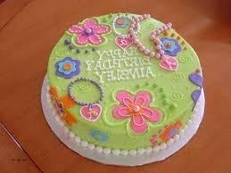 Birthday Cakes For Kids Kids Birthday Birthday Cakes Kidsgrove