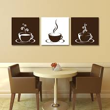 Wall Painting For Kitchen Kitchen Paintings On Canvas Janefargo
