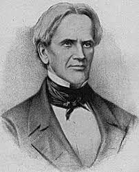 Horace Mann Quotes Awesome Horace Mann Wikiquote