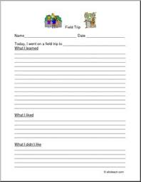 field trips word puzzles and free printable on pinterest field trip worksheets  activities for homeschool and parents  abcteach
