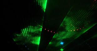 Laser Light Show Planetarium Miami Laser Show Planetarium Costom Controler