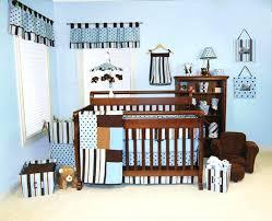 pony baby bedding my little pony crib bedding set