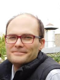 Aaron Hess — Radcliffe Department of Medicine