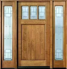 painting fiberglass exterior doors pine door medium size of design entry best rated how to paint