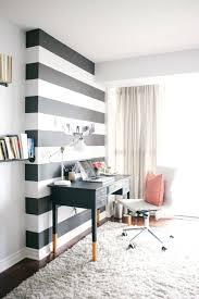 home office ideas uk. home office decorating ideas endearing decor gallery modern condo uk u