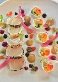 La Petite Table Grand Case Restaurant Reviews Photos Phone