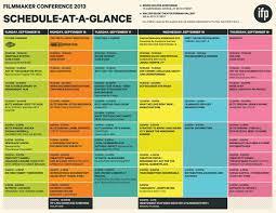 Design Conference Program V Schedule Design Booklet Design Conference Program