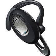 motorola s305. motorola zebra h730 earset s305