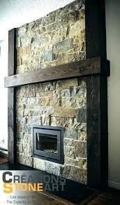 brick veneer fireplace fireplace veneers fireplace stone veneer installation stunning design stone veneer fireplace ideas about
