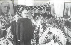 Image result for mircəfər bağırov