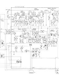 Ponent circuit diagram definition electric monitor inter radio modifications frg lab thumbnail voltage symbol