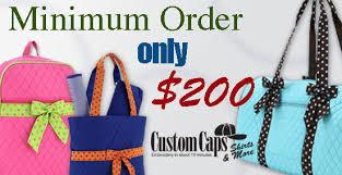 Welcome! Belvah Bags Wholesale Welcome & 1 Adamdwight.com