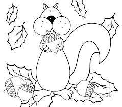 coloring page autumn coloring pages fall coloring pages autumn table free this fall coloring pages autumn