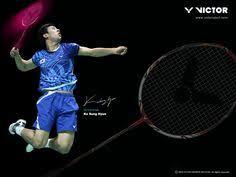 15 Best <b>Badminton Racket</b> images   <b>Badminton racket</b>, Badminton ...