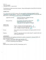 Daily Note Template Impressive Counselling Session Notes Template Best Templates Ideas