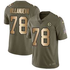 Elite Limited Alejandro Steelers In Jersey Available Styles Villanueva Game Sell Nike And|The Very Best 5 Bets For Week Three Of NFL Soccer