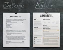 Strikingly Resume Paper Endearing Cv Resume Cv Cover Letter