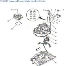 1996 chevy blazer alternator wiring diagram images 2002 s10 1998 chevy 1500 fuel pressure regulator together 1996