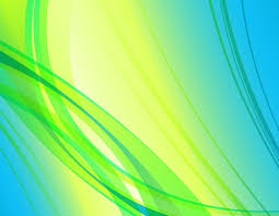 background green and blue abstract green blue yellow background vector graphic free