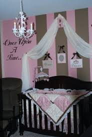 Baby Girl Room Chandelier Interesting Decorating Design